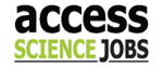 Access-Science Jobs