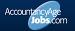 Accountancy Age Jobs