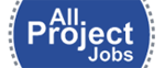 All Project Jobs
